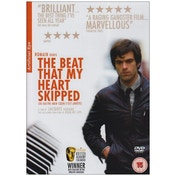Beat That My Heart Skipped DVD
