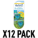 Alpine Meadow/Summer (Pack Of 12) Breeze Refresh Mini Diffuser - Image 2