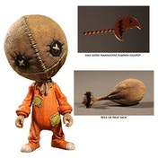 Trick R Treat Sam 6