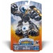 Eye Brawl (Skylanders Giants) Undead Character Figure - Image 2