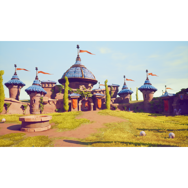 Spyro Reignited Trilogy PS4 Game - Image 3