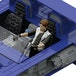 Han's Speeder (Solo - A Star Wars Story) 1:28 Revell Model Kit - Image 2