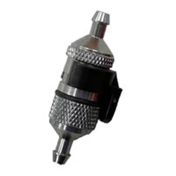 Prolux Fuel Filter Stone - Grey