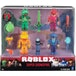Roblox Action Collection Super Doomspire Four Figure Pack - Image 2