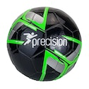 Precision Fusion Midi Training Ball