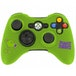 A4T Plants Vs Zombies Xbox 360 Game Grip Double Pack - Image 2