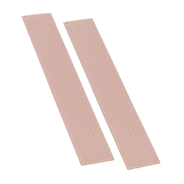 Thermal Grizzly Minus Pad 8 - 20x 120x 0.5 mm - 2 Pack