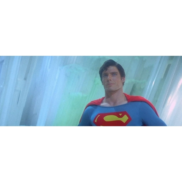 The Complete Superman Collection DVD - Image 3