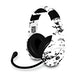 Stealth XP-Conqueror Arctic Camo Multi Format Stereo Gaming Headset - Image 2