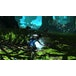 Kingdoms of Amalur Re-Reckoning PS4 Game - Image 2