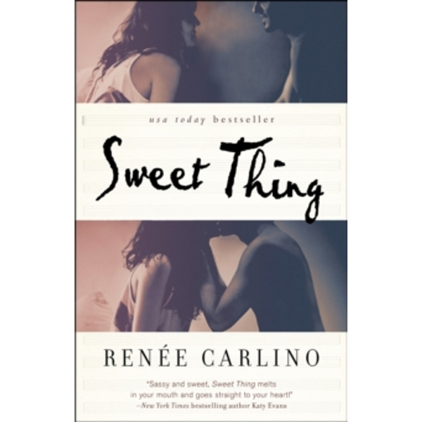 Sweet Thing : A Novel