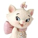 Marie On Pillow (Aristocats) Disney Traditions Mini Figurine - Image 2