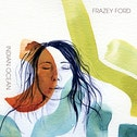 Frazey Ford  - Indian Ocean Vinyl
