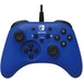 HORIPAD Wired Controller Blue for Nintendo Switch - Image 2