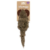 Rosewood Jolly Moggy Silvervine Stuffed Animal