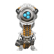 Watcher (Horizon Zero Dawn) Funko Pop! Vinyl Figure