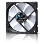 Fractal Design Dynamic Series GP-12 120mm Computer Case Fan White