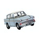 Flying Ford Anglia (Harry Potter) Corgi Die-Cast 1:43 Model Car - Image 3