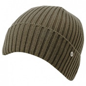 No Fear Dock Hat Olive