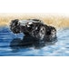 Revell Radio Controlled RC Stunt Car Water Booster - Image 5