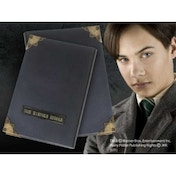 Tom Riddle's Diary (Harry Potter) Noble Collection Replica
