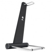 Turtle Beach Official Universal Headset Stand Xbox 360 Nintendo Wii U PS3