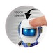Marvin Blue Toy Robot (Funky Bots) Revell Control - Image 3