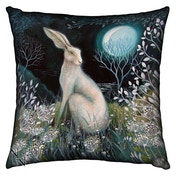 Mystic Knight Cushion