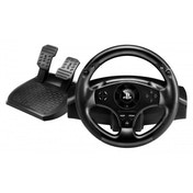 Thrustmaster T80 RS PS4 & PS3