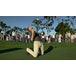 PGA Tour 2K21 PS4 Game - Image 5
