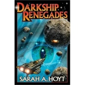Darkship Renegades  Mass Market Paperback
