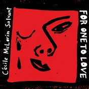 Cecile McLorin Salvant - For One To Love Vinyl