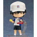 Ryoma Echizen (The Prince of Tennis II) Nendoroid Figure