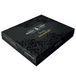 Luxury Bath Pillow   Gift Box Included   M&W - Image 7