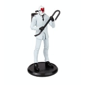 Wild Card Red (Fortnite) McFarlane 7 Inch Action Figure