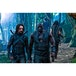 Underworld 3 Rise Of The Lycans Blu-Ray - Image 3