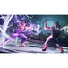 Tekken 7 Xbox One Game - Image 3