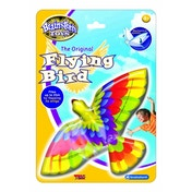 Ex-Display Brainstorm Toys The Original Flying Bird - Wingspan 260mm Used - Like New