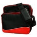 Officially Licensed System Carry Case PS3 - Image 4