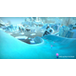 Ice Age Scrat's Nutty Adventure PS4 Game - Image 4