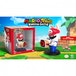 "Mario & Rabbids Kingdom Battle Rabbid Mario 6"" Figure - Image 2"