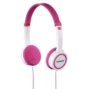 Thomson HED1105P On-Ear Kids' Headphones