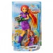 DC Super Hero Starfire 12 Inch Action Doll - Image 3