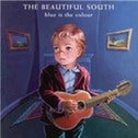 The Beautiful South Blue Is The Colour CD