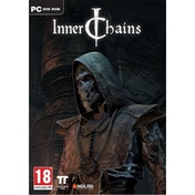 Inner Chains PC Game