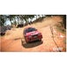 Dirt 4 Xbox One Game - Image 2