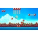 Alex Kidd in Miracle World DX Xbox One | Xbox Series X Game - Image 6