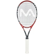 MANTIS 285 PS Tennis Racket G4
