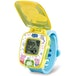 VTech Peppa Pig Learning Watch - Image 3