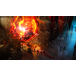 Wasteland 3 Day One Edition PS4 Game - Image 6